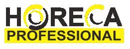 HORECA PROFESSIONAL